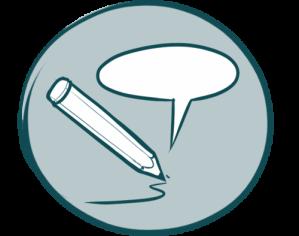 pictogram visuele samenvatting